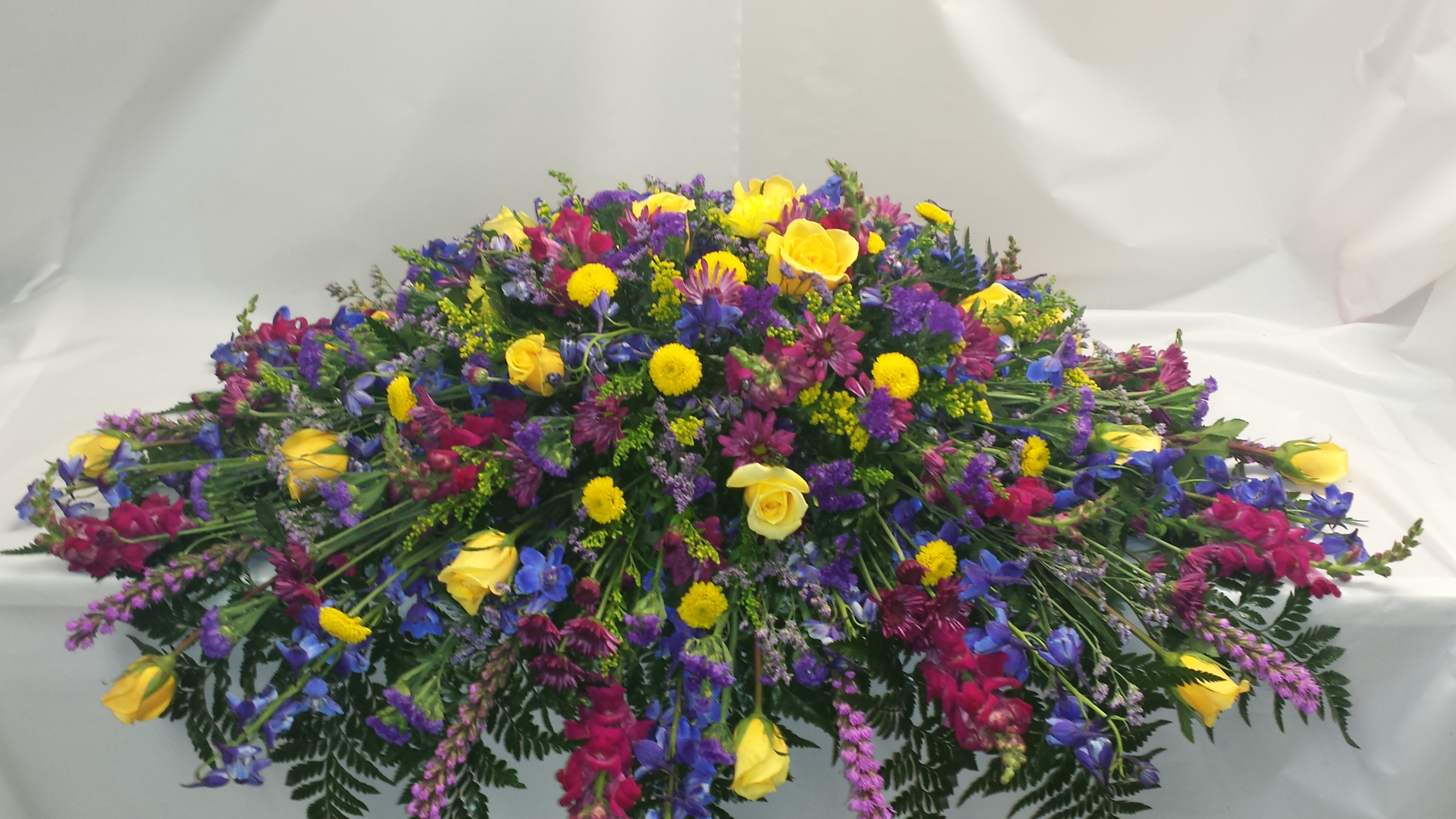 Wedding Bouquets Lakeland Fl : Mildred s florist in lakeland fl whitepages