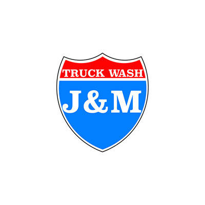J & M Truck Wash image 0