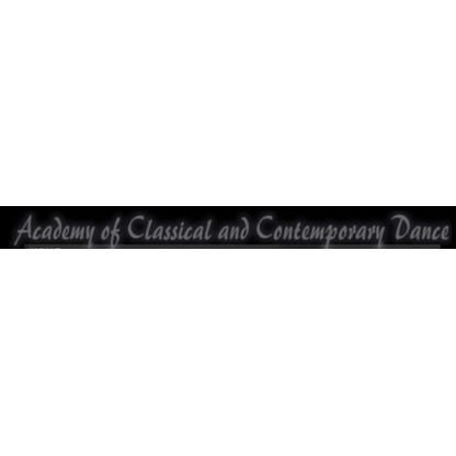 Academy of Classical & Contemporary Dance