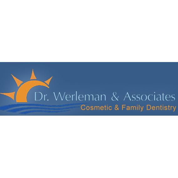 Dr. Werleman & Associates