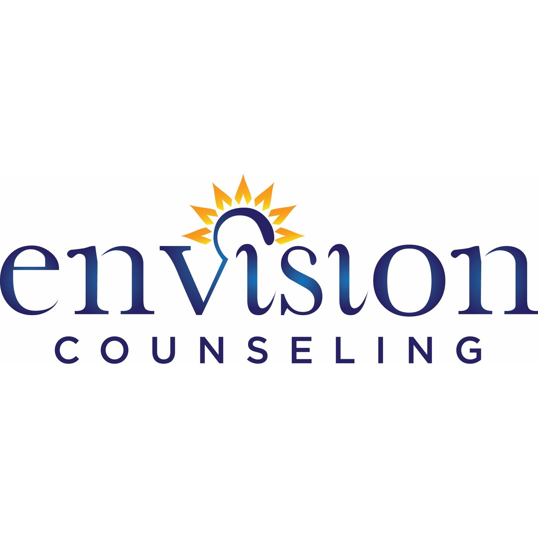 Envision Counseling - Paula Johnson, LCSW