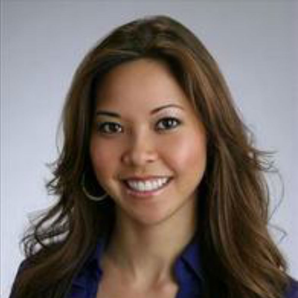 Allstate Insurance Agent: Deanne August