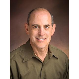 Richard Z. Kaplan, MD