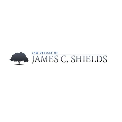 Law Offices of James C. Shields