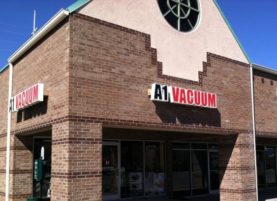 A1 Vacuum Solutions, LLC image 2