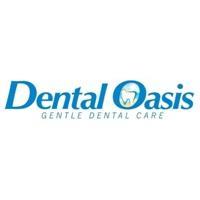 Dental Oasis (Formally KB Dental)