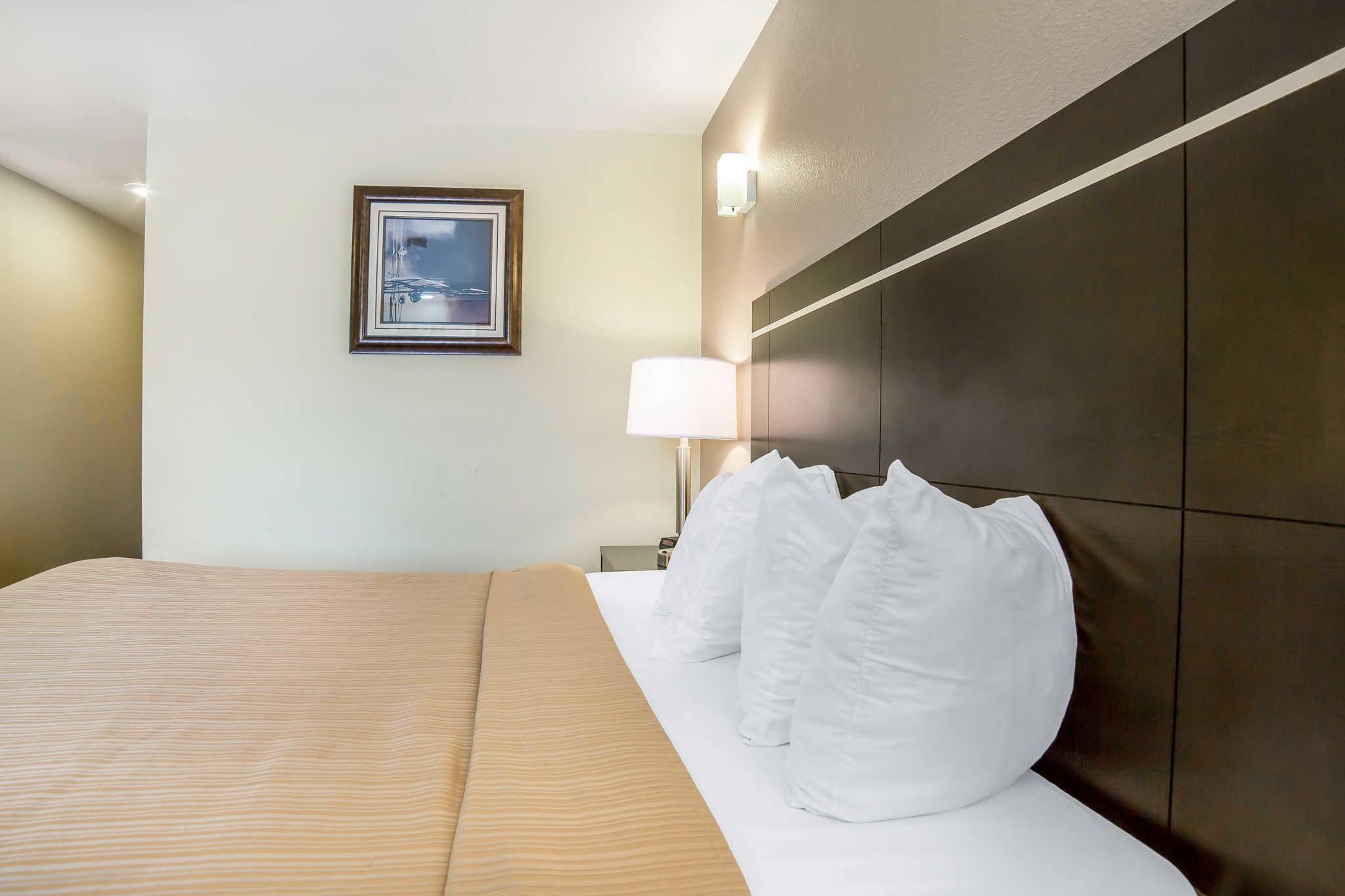 Quality Inn & Suites Elko image 5