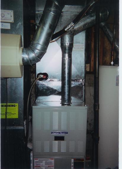 Gatza Heating & Air Conditioning, Inc image 3