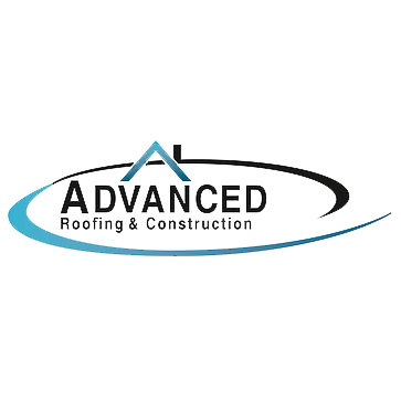 Advanced Roofing & Construction, LLC