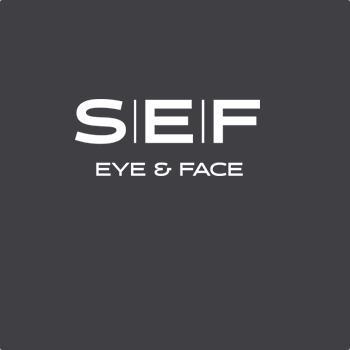 Schlessinger Eye & Face