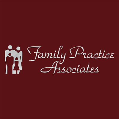Green And Seidner Family Practice Associates image 3