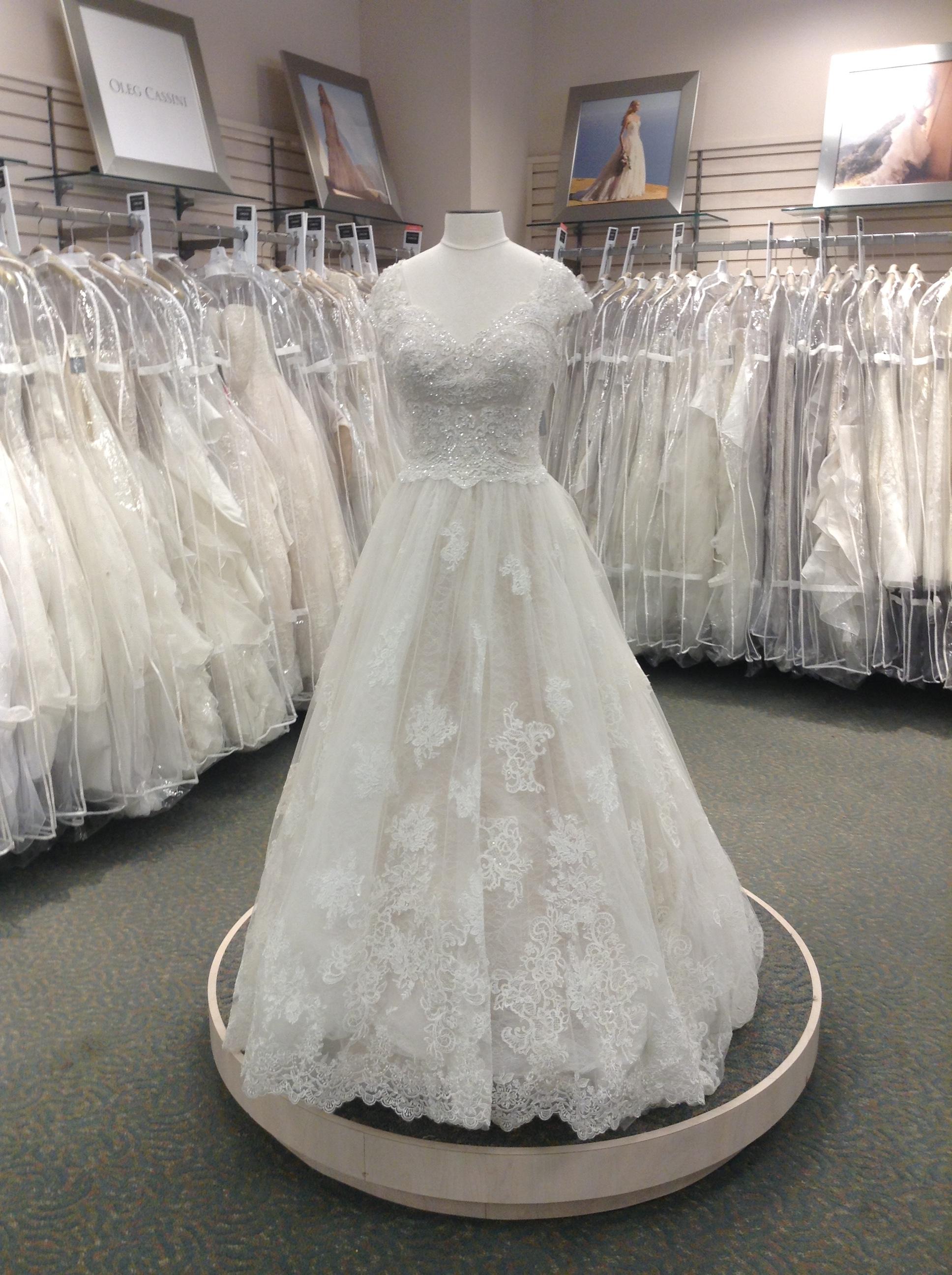 David\'s Bridal 6745 South Virginia Street South Virginia Commons ...