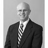 Dr. Dale Thompson & Associates P.C. image 1