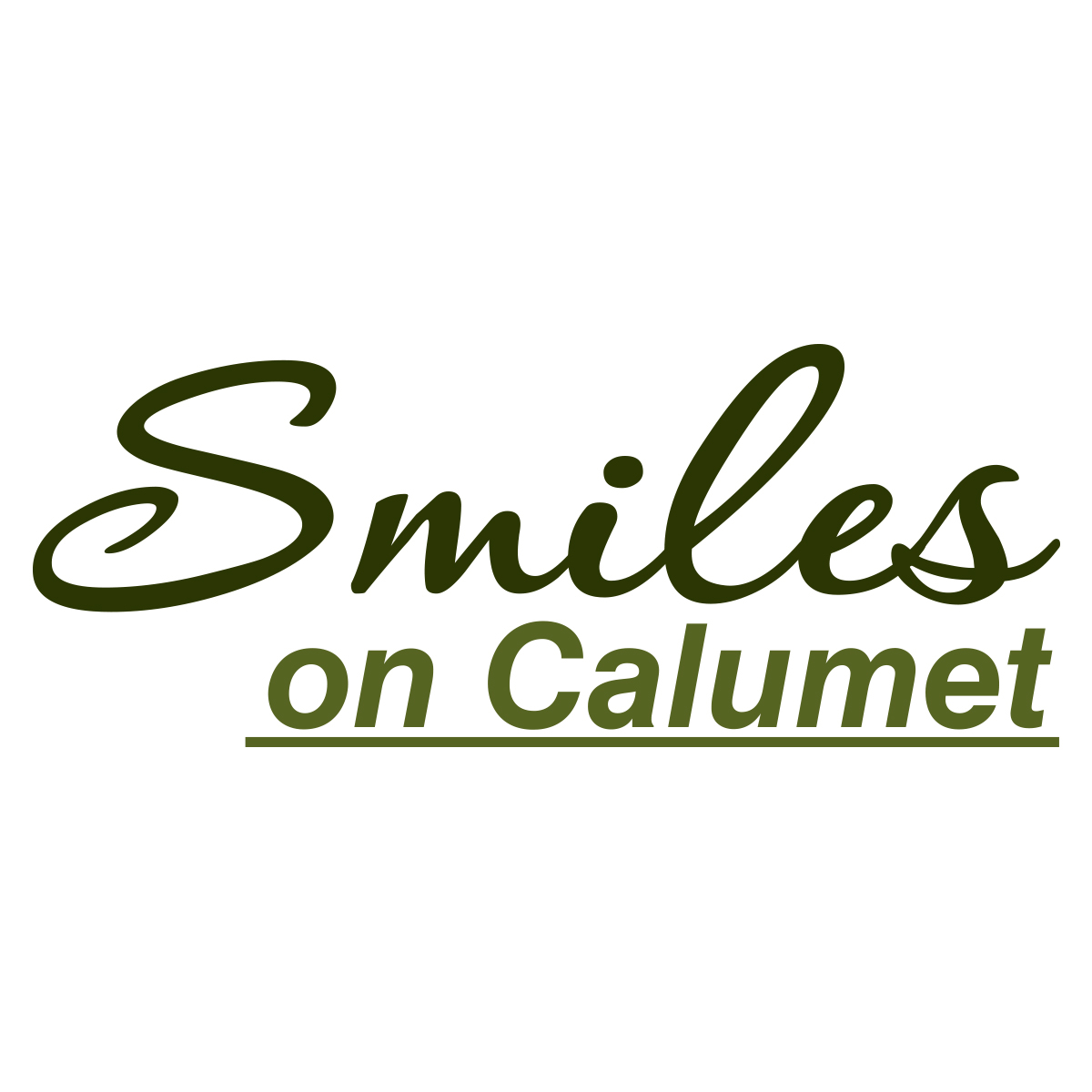 Smiles On Calumet