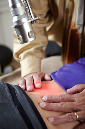 Integrated Pain Solutions image 0