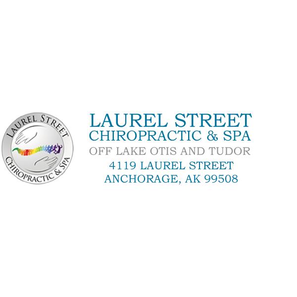 Laurel Street Chiropractic & Spa