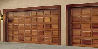 EazyLift Garage Door Company image 13