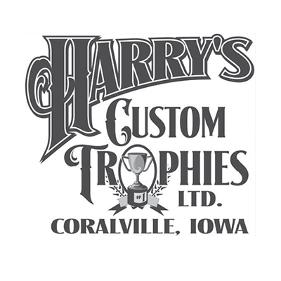 Harry's Custom Trophies Ltd