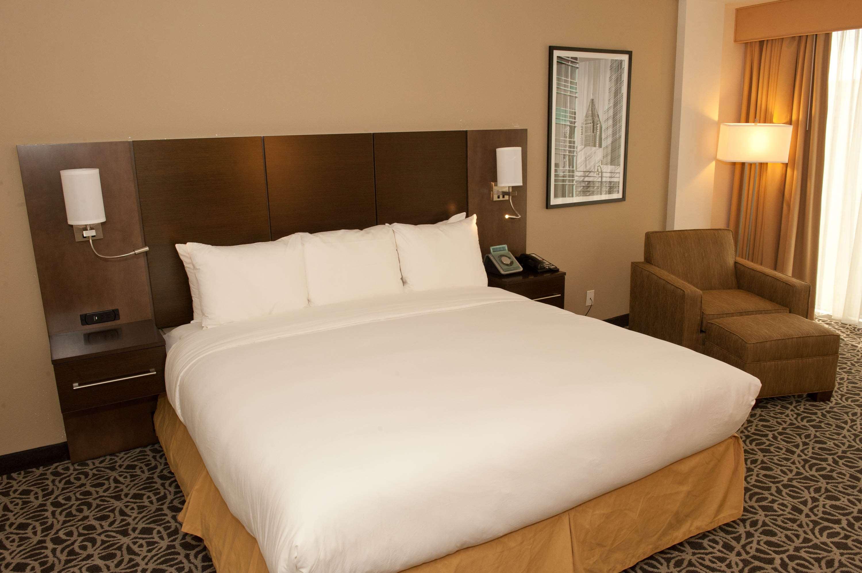 Radisson Hotel Atlanta Marietta I-75