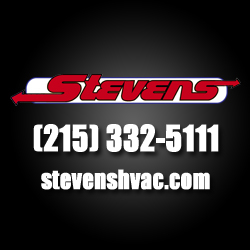 Stevens Heating and Air Conditioning, Incorporated