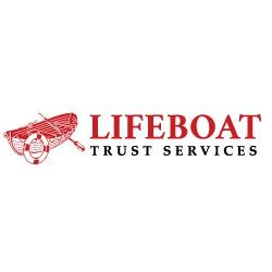 Lifeboat Trust Services image 0