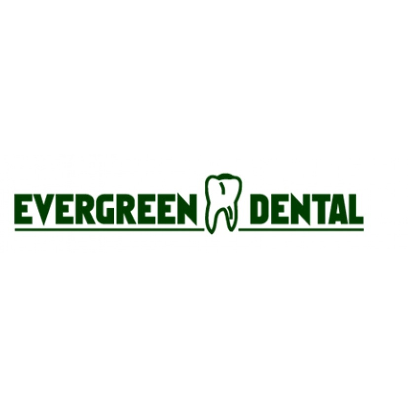 Evergreen Dental, PA
