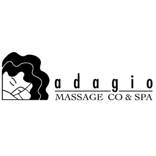 Adagio Massage Co & Spa