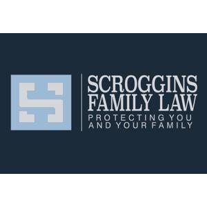 Scroggins Family Law