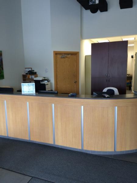Clinique Dentaire Dumont Rondeau Seguin à Gatineau