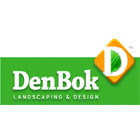 DenBok Landscaping & Design Ltd