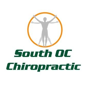 South Orange County Chiropractic