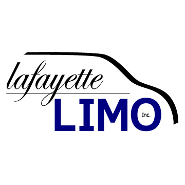 Lafayette Limo