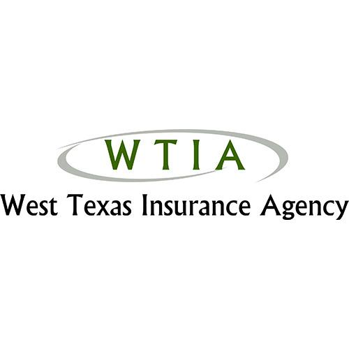 West Texas Insurance Agency image 0