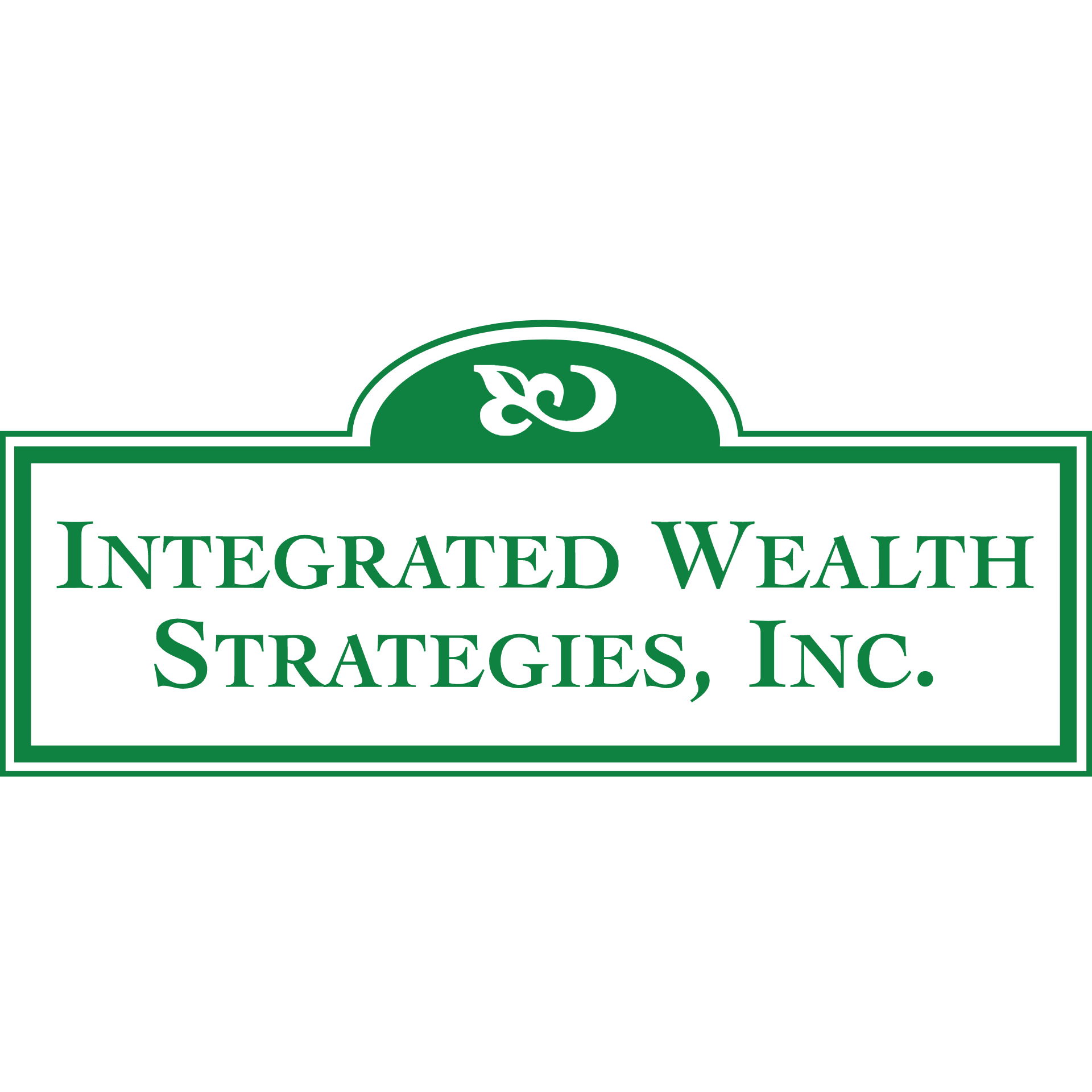 Integrated Wealth Strategies, Inc.