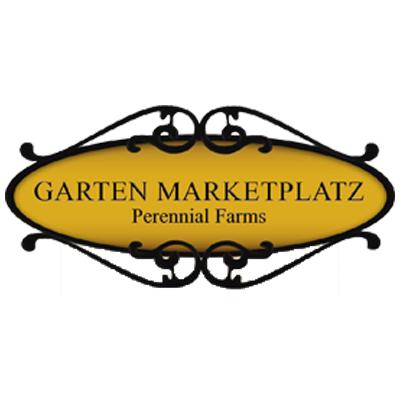 Garten Marketplatz Perennial Farms