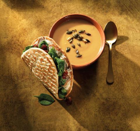 Image 2 | Panera Bread