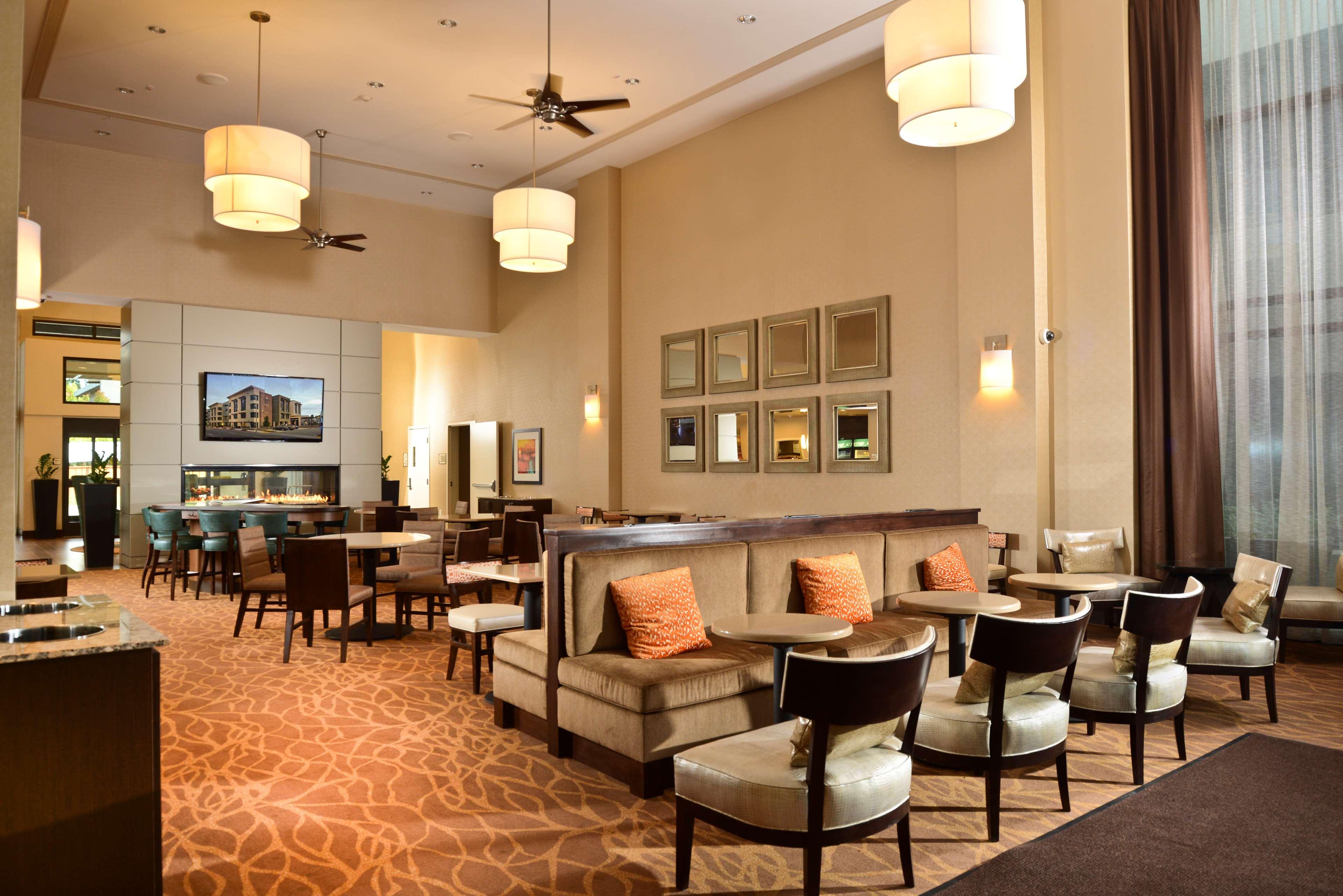Homewood Suites by Hilton Palo Alto image 7