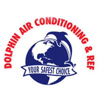 Dolphin Air Conditioning & Refrigeration image 0
