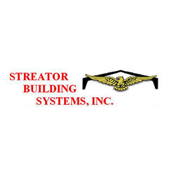 Streator Building Systems Inc