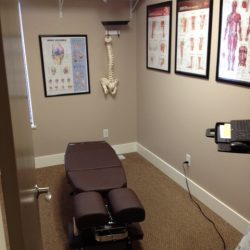 Milwaukie Chiropractic Center image 1