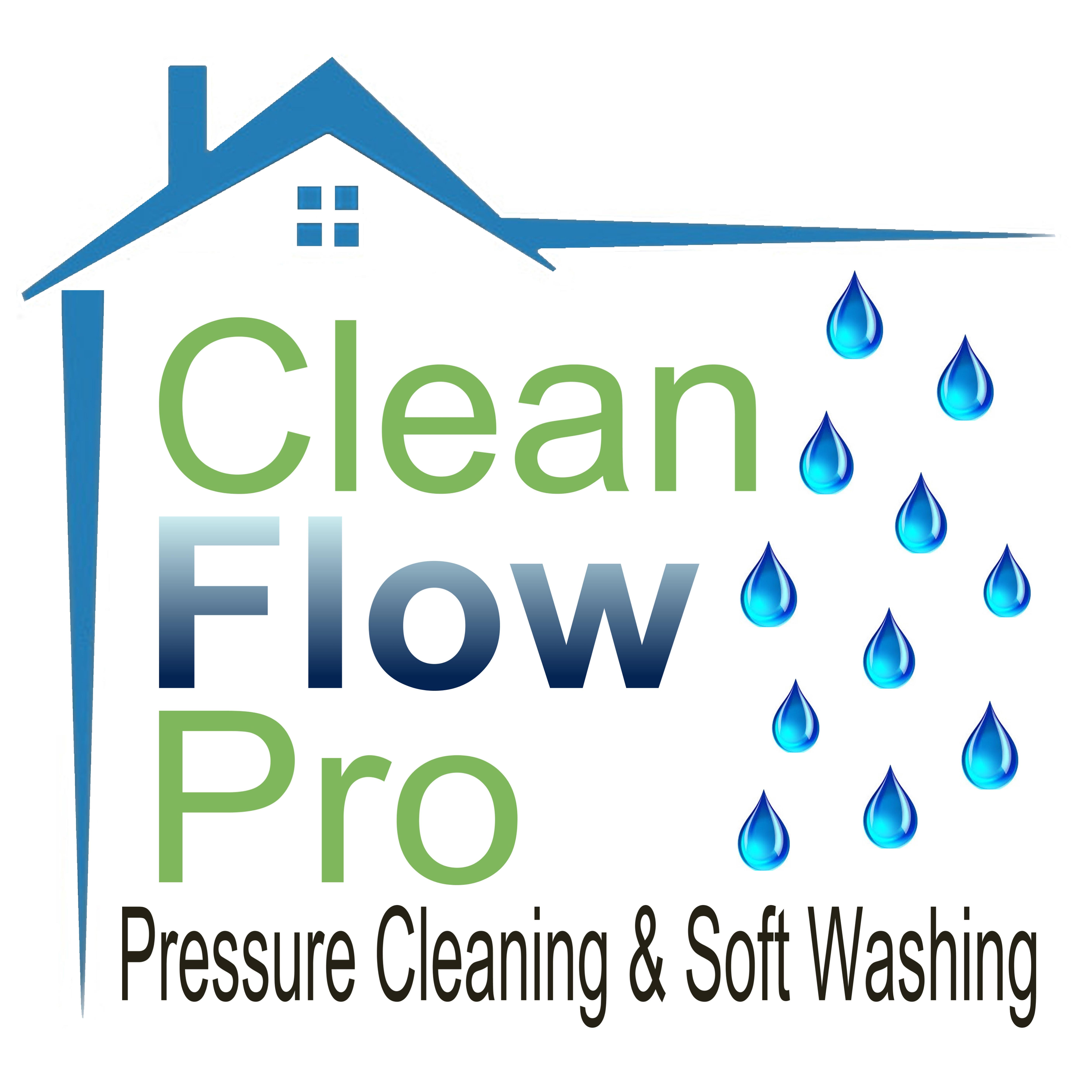 Clean Flow Pro