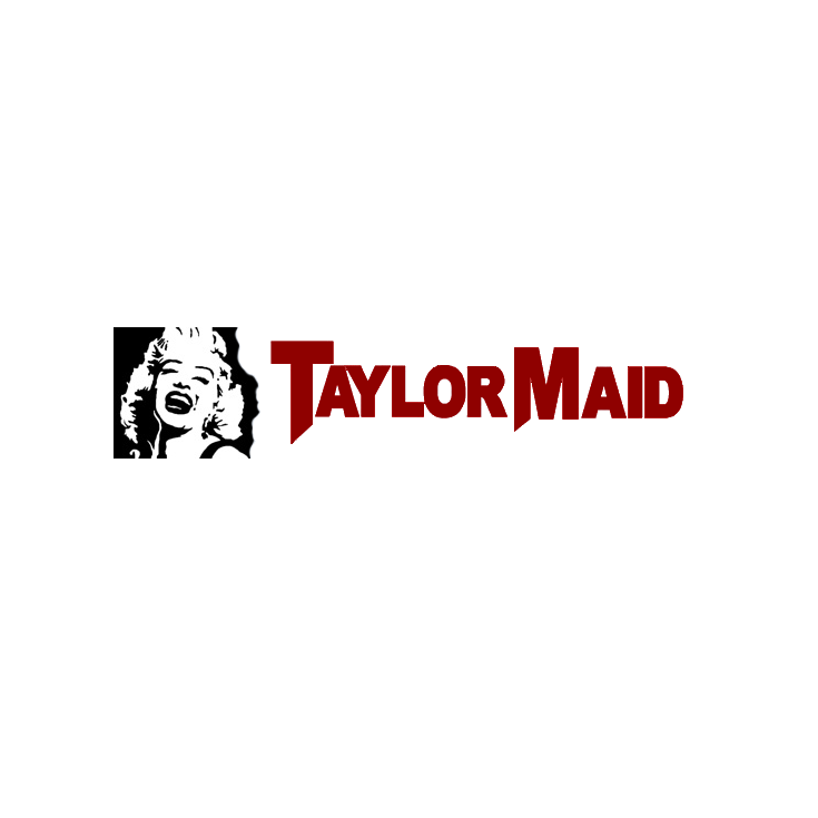 Taylor Maid Beauty and Theatrical
