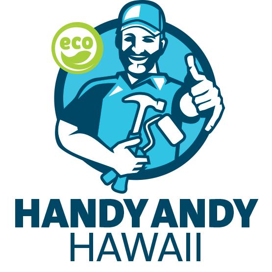 Handy Andy Hawaii