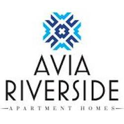 Avia Riverside Apartment Homes