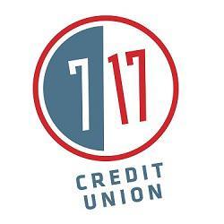 7 17 Credit Union - Ravenna Branch