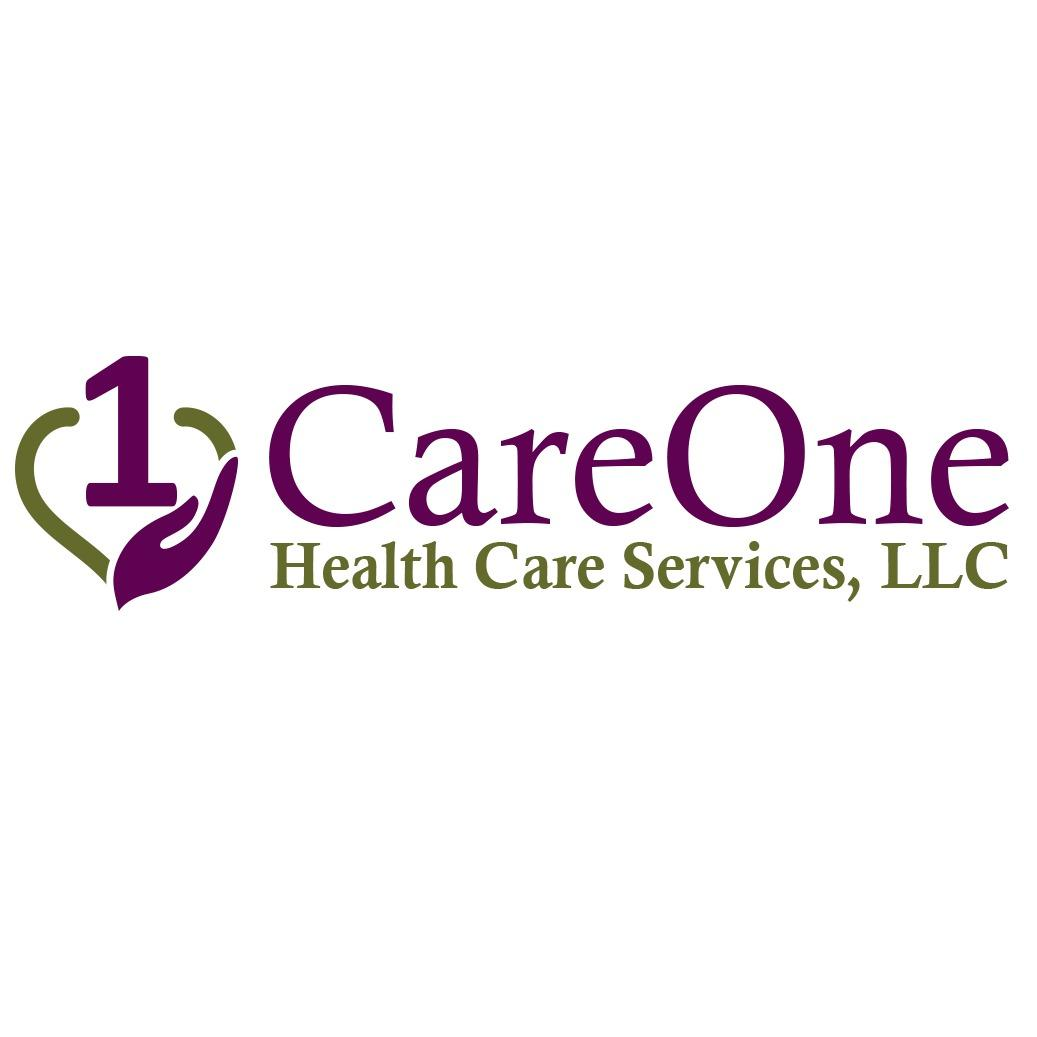 Careone Healthcare Services, LLC