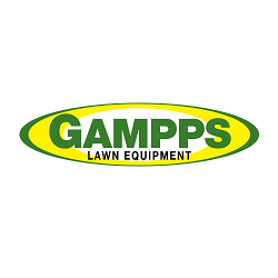 Gampps Lawn Equipment - Portsmouth, OH - Auto Dealers