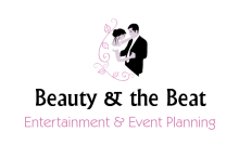 Beauty and the Beat - Brentwood, NY 11717 - (631)637-1802 | ShowMeLocal.com