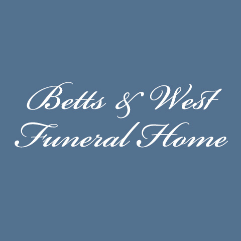 Betts & West Funeral Home image 3
