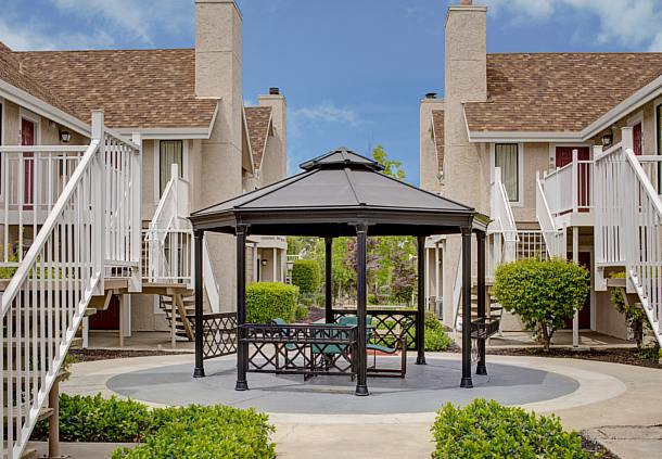 Residence Inn by Marriott Sacramento Cal Expo image 10